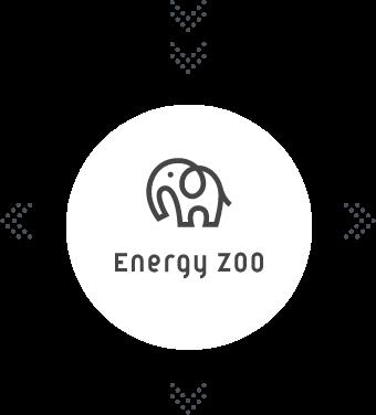 Energy ZOO